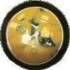 546. Miso soep