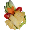 543. Tori salade