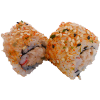 532. Spicy tuna maki