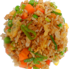 591. Fried rice