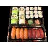 552. Sushi set 2