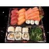 553. Sushi set 3